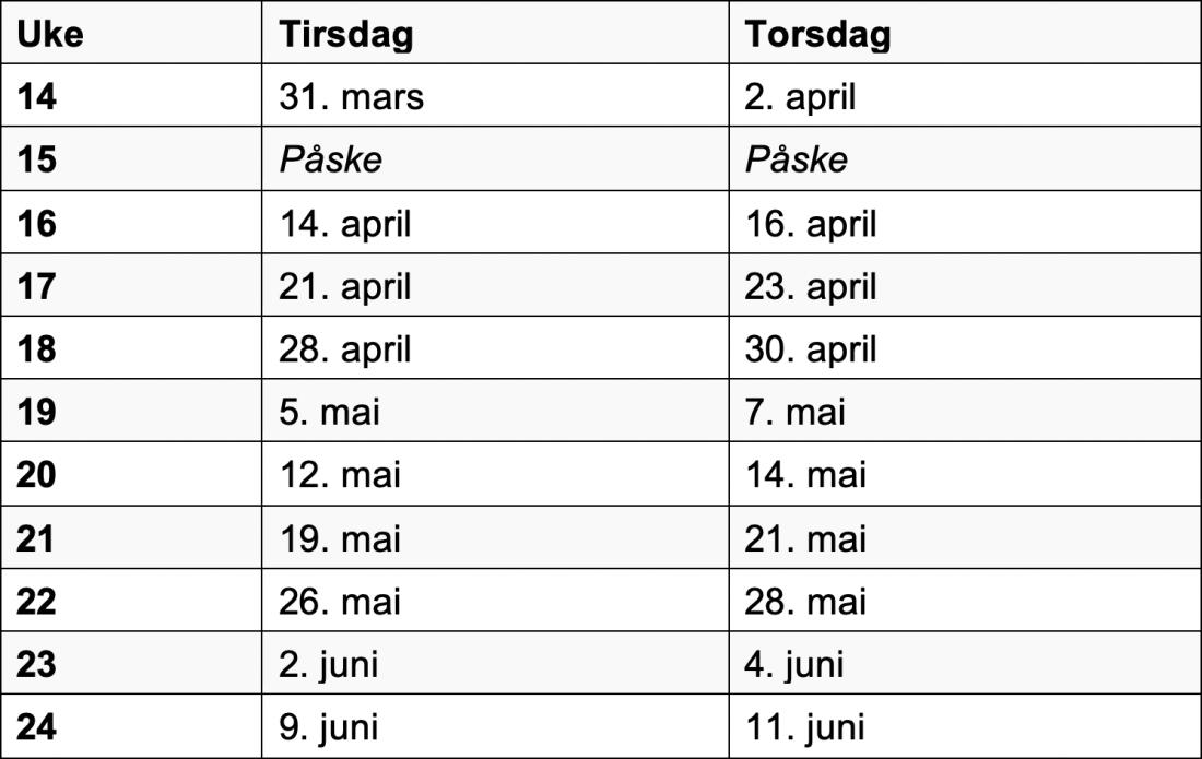 Skjermbilde 2020-02-05 kl. 11.04.28