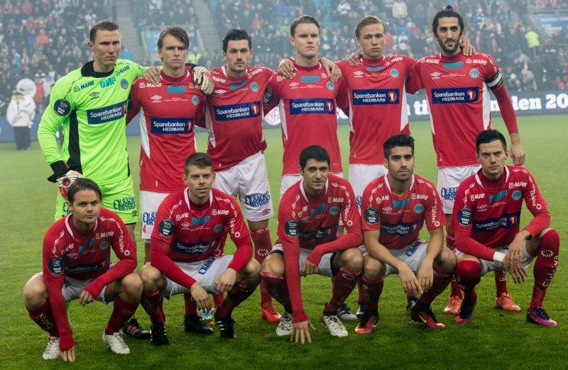 KIL - RBK cup 31