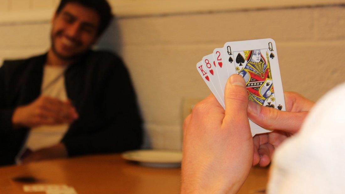 kortspill1