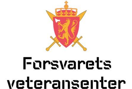 Forsvarets veteransenter