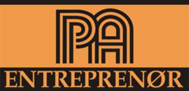 PA Entreprenør