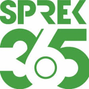 Sprek 365