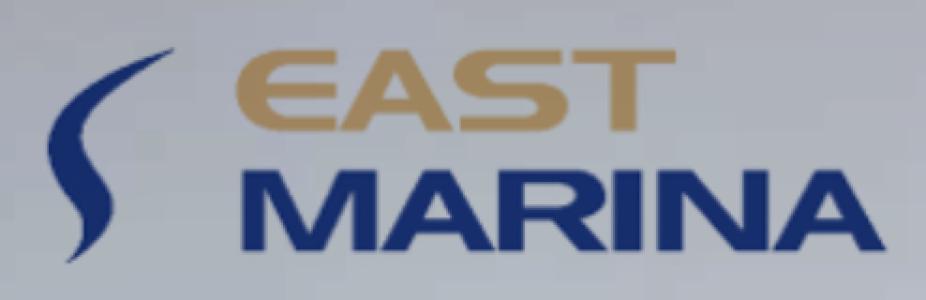 East Marina