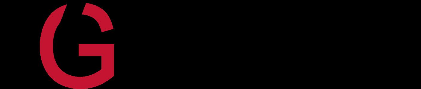 VG Trykk