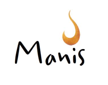 Manis Mat & Bar