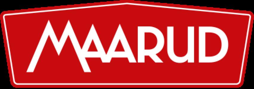 Maarud