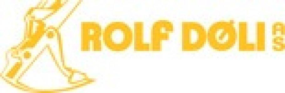 Rolf Døli