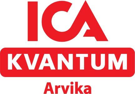 Ica Kvantum Arvika