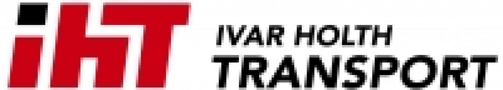 Ivar Holth Transport