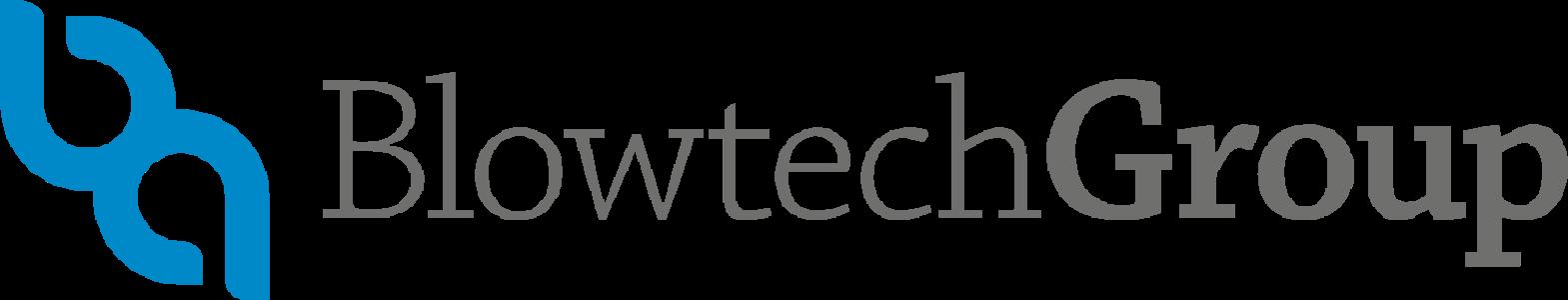 Blowtech Group