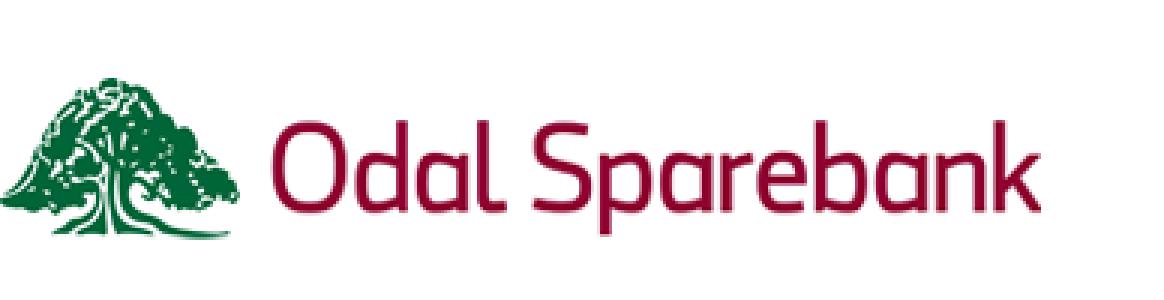 Odal Sparebank