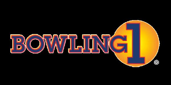Bowling 1 Kongsvinger