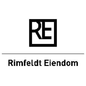 Rimfeldt Eiendom